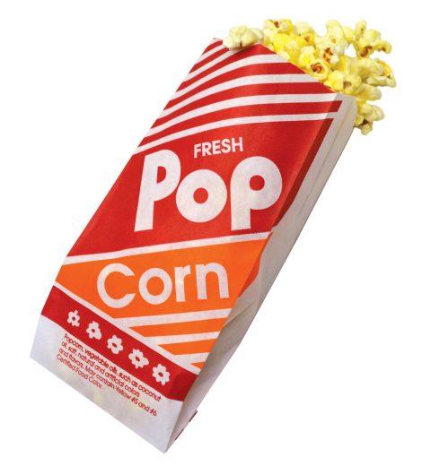 1-oz-popcorn-bag